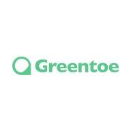 GreenToe coupons