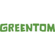 Greentom coupons