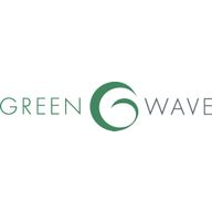 Greenwave coupons