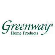 Greenway Home Products coupons