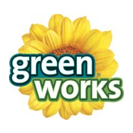 Greenworks coupons