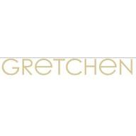 Gretchen-Com coupons