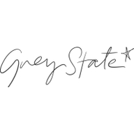 Grey State Apparel coupons