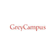 GreyCampus coupons