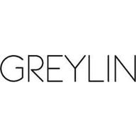 Greylin coupons