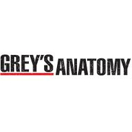 Grey's Anatomy coupons
