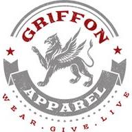 Griffon Apparel coupons