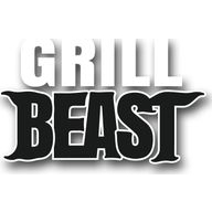 Grill Beast coupons