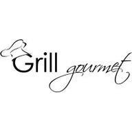 Grill Gourmet coupons