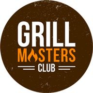 Grill Masters Club coupons