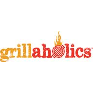 Grillaholics coupons