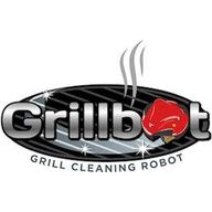 Grillbot coupons