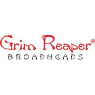 Grim Reaper Broadheads coupons
