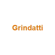 Grindatti coupons