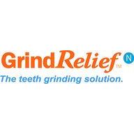 GrindReliefN coupons