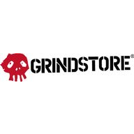 Grindstore coupons