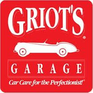 Griot's Garage coupons
