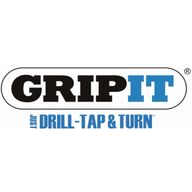 Grip-It coupons