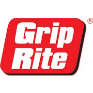 Grip-Rite coupons