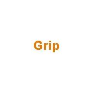 Grip coupons