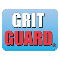 Grit Guard coupons
