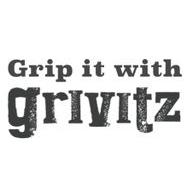 grivitz.com coupons
