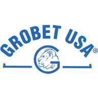Grobet coupons