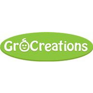 GroCreations coupons