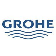 Grohe coupons