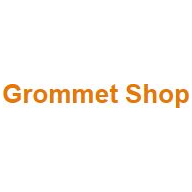 Grommet Shop coupons
