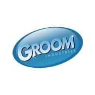 Groom Industries coupons