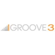 Groove 3 coupons