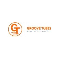 Groove Tubes coupons