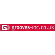 GROOVES-INC coupons