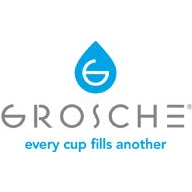 Grosche coupons