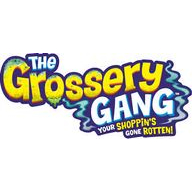 Grossery Gang coupons