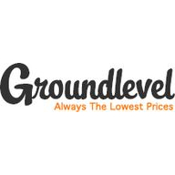 Ground Level coupons