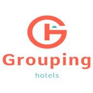 GroupingHotels coupons