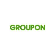 Groupon.co.uk coupons