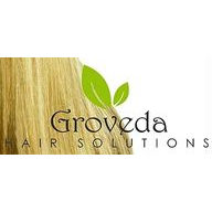 Groveda Hair Solutions coupons