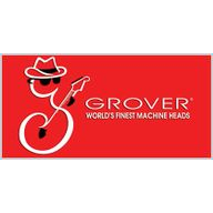 Grover-Trophy coupons