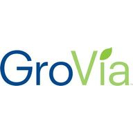 GroVia coupons