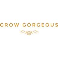 Grow Gorgeous coupons