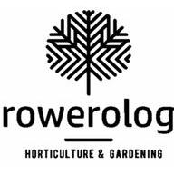 Growerology coupons