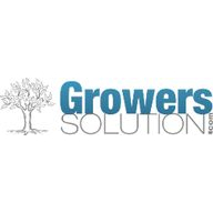 Grower's Solution coupons