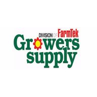 Growers Supply coupons
