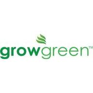 GrowGreen coupons