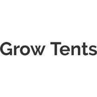 Growtent Garden coupons