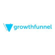 Growth Funnel coupons