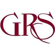 GRS coupons